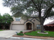 10978 Lake Path Dr San Antonio TX, 78217