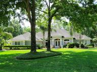 2128 Forest Hollow Saint Johns FL, 32259