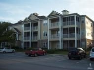 280 Woodlands Way 9 Calabash NC, 28467
