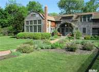12 Meadow Ln Brookhaven NY, 11719