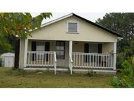 1605 County Highway 13 Cleveland AL, 35049