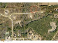 1509 Sugarberry Ct Lot50 Statesboro GA, 30458