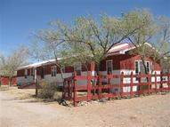 503 S. Kelly Road Magdalena NM, 87825