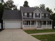 517 James Court Radcliff KY, 40160