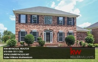 2648 Chesterfield Ct Murfreesboro TN, 37129