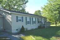 570 Pleasant View Road Mount Jackson VA, 22842