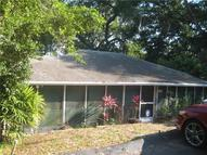 3013 E Waters Avenue Tampa FL, 33604