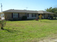 2485 Private Road 1180 Celeste TX, 75423