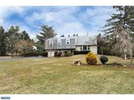 3313 Winchester Dr Doylestown PA, 18902