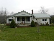 12317 Durkee Rd Grafton OH, 44044