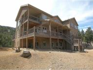 376 Summit Ridge Road Manitou Springs CO, 80829