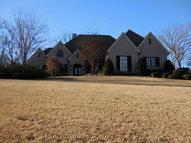 2008 Wynridge Cove Wynne AR, 72396