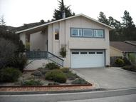 1240 Rainier Ave Pacifica CA, 94044