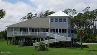 192 Styron Creek Rd Sealevel NC, 28577