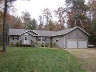 N1732 Fox Ridge Way Keshena WI, 54135