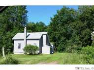 15449 Mcintyre Rd Sterling NY, 13156