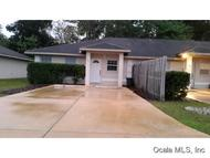 11191 Se 55th Avenue Belleview FL, 34420