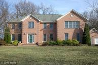 6801 Running Springs Court Frederick MD, 21703