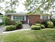 642 W Meadow Ave Rahway NJ, 07065