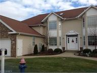 708 Tollis Pky Unit: C Broadview Heights OH, 44147