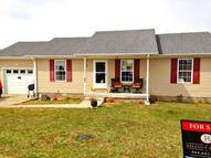 323 Chesire Way Oak Grove KY, 42262