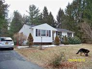 585 Granite Road Kerhonkson NY, 12446