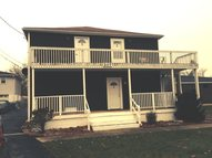 207 Main Street Muldraugh KY, 40155