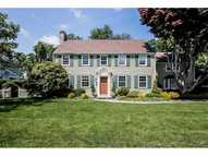 20 Beach Drive Darien CT, 06820