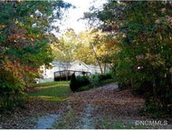 1071 Elliott Road Rutherfordton NC, 28139