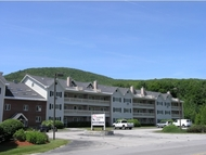 227 Main Street, Unit 121 121 Lincoln NH, 03251
