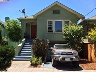 2206 10th St Berkeley CA, 94710