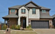 409 Needham Drive Garland TX, 75044