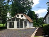 2575 Old Post Road Coplay PA, 18037