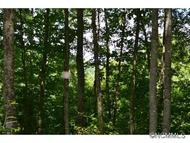 Lot 233 Down The Hill Rd Sylva NC, 28779