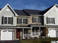10 Lenox Court Mechanicsburg PA, 17050