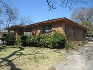 3452 Tennessee Avenue Dallas TX, 75224