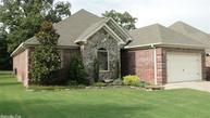 2 Willow Cove Little Rock AR, 72223