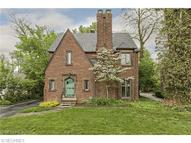 3521 Townley Rd Shaker Heights OH, 44122
