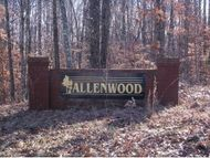Lot 25 Allenwood Drive Surgoinsville TN, 37873