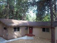 23312 Tanager Dr. Twain Harte CA, 95383