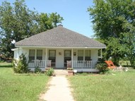 12823 Old Hwy 155 Ore City TX, 75683