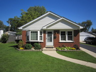 433 North Addison Avenue Villa Park IL, 60181