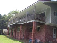 1320 County Road 1631 Knoxville AR, 72845