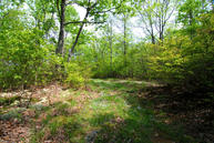 0 Keith Springs Mtn Rd Lot 8 Winchester TN, 37398