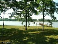 108 Rivershore Rd Chestertown MD, 21620