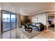 601 West 11th Avenue 1014 Denver CO, 80204