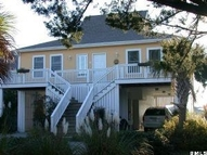 11 Nautical Watch Way Rental History Saint Helena Island SC, 29920