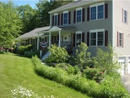 50 Scotts Lane Rindge NH, 03461