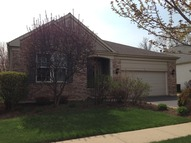 2937 Exeter Court West Dundee IL, 60118