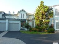 469 Florencia Pl Melville NY, 11747